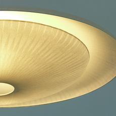 Diva celine wright celine wright diva suspension luminaire lighting design signed 108010 thumb
