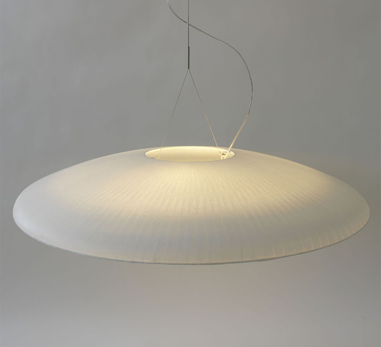 Diva celine wright celine wright diva suspension luminaire lighting design signed 108011 product