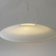 Diva celine wright celine wright diva suspension luminaire lighting design signed 108011 thumb