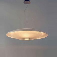 Diva celine wright celine wright diva suspension 85 luminaire lighting design signed 18511 thumb