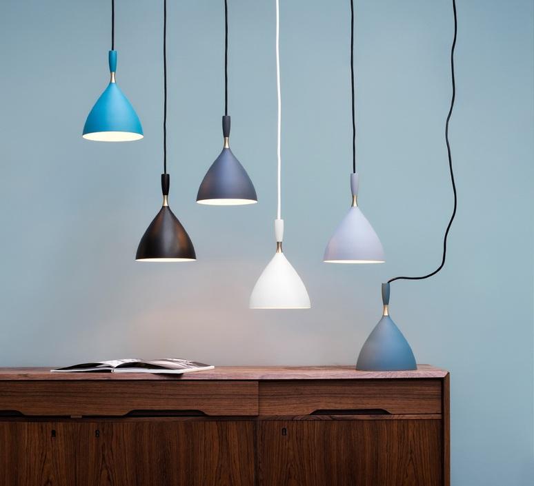 Dokka birger dahl northern lighting dokka aqua blue luminaire lighting design signed 19322 product