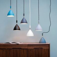 Dokka birger dahl northern lighting dokka aqua blue luminaire lighting design signed 19322 thumb