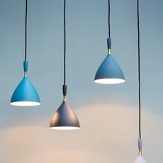Dokka birger dahl northern lighting dokka aqua blue luminaire lighting design signed 19323 thumb