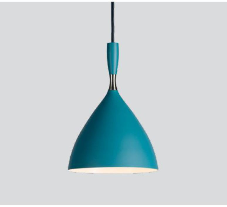 Dokka birger dahl northern lighting dokka aqua blue luminaire lighting design signed 25808 product