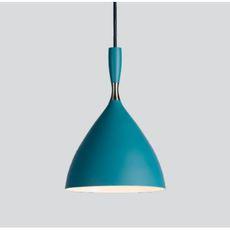 Dokka birger dahl northern lighting dokka aqua blue luminaire lighting design signed 25808 thumb