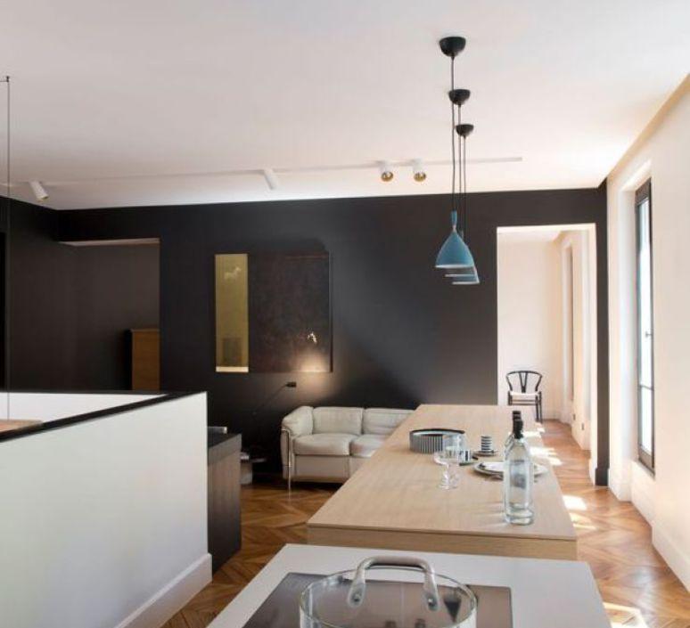 Dokka birger dahl northern lighting dokka aqua blue luminaire lighting design signed 31919 product