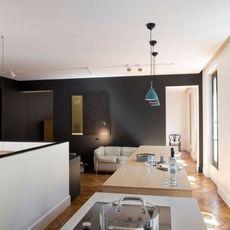 Dokka birger dahl northern lighting dokka aqua blue luminaire lighting design signed 31919 thumb