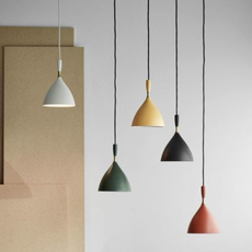 Dokka  suspension pendant light  northern 252  design signed nedgis 76756 thumb