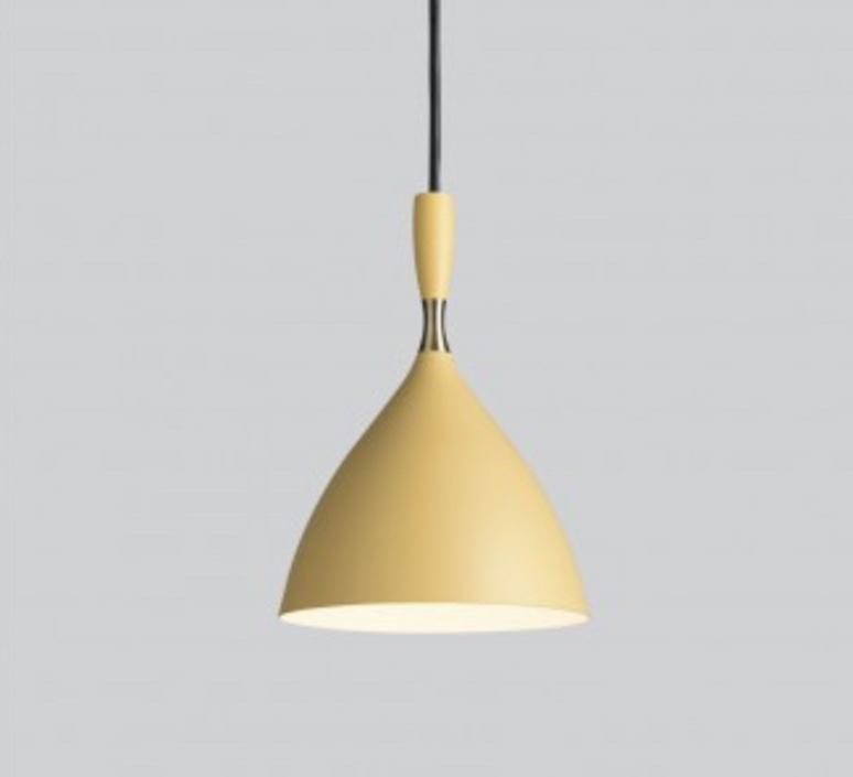 Dokka  suspension pendant light  northern 252  design signed nedgis 76757 product