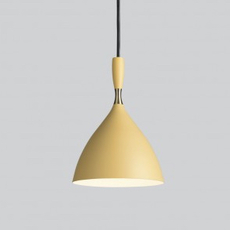 Dokka  suspension pendant light  northern 252  design signed nedgis 76757 thumb