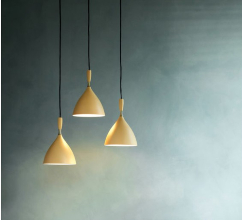 Dokka  suspension pendant light  northern 252  design signed nedgis 76759 product