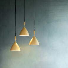 Dokka  suspension pendant light  northern 252  design signed nedgis 76759 thumb