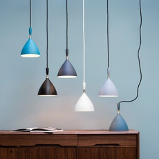 Dokka birger dahl northern lighting dokka black luminaire lighting design signed 19295 thumb