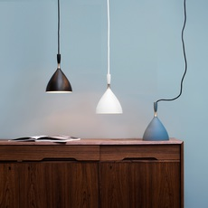 Dokka birger dahl northern lighting dokka black luminaire lighting design signed 19297 thumb