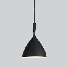 Dokka birger dahl northern lighting dokka black luminaire lighting design signed 19299 thumb