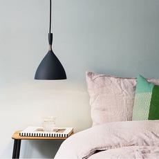 Dokka birger dahl northern lighting dokka black luminaire lighting design signed 22274 thumb