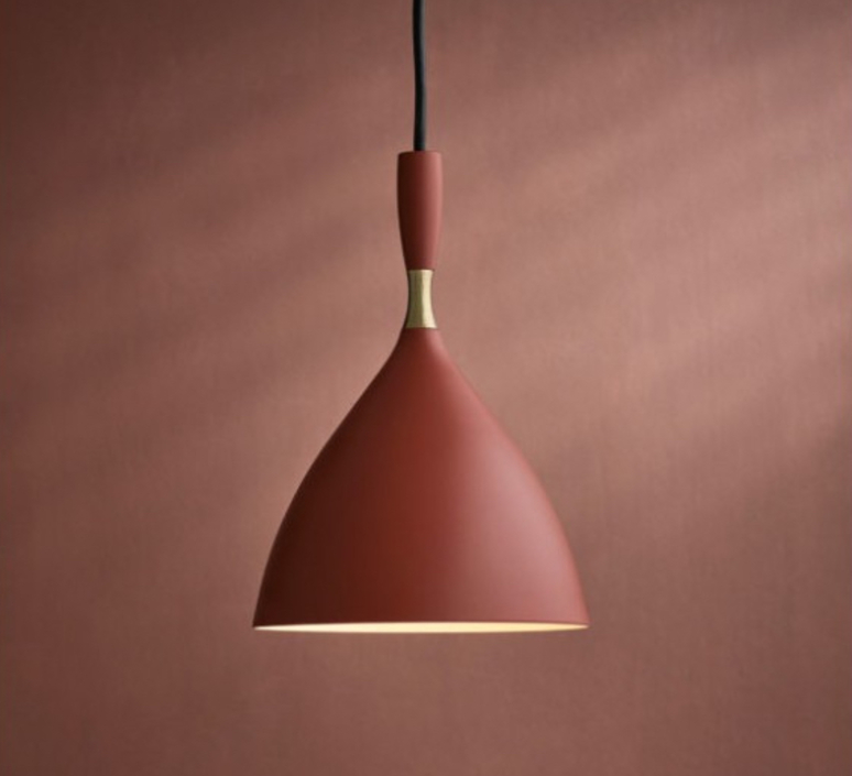 Dokka  suspension pendant light  northern 253  design signed nedgis 76761 product