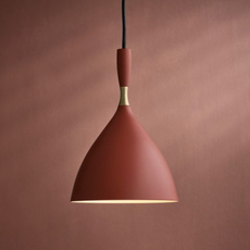 Dokka  suspension pendant light  northern 253  design signed nedgis 76761 thumb