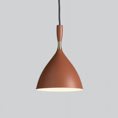 Dokka  suspension pendant light  northern 253  design signed nedgis 76762 thumb
