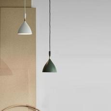 Dokka birger dahl northern lighting dokka aqua blue luminaire lighting design signed 76520 thumb