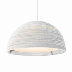 Dome 37 seth grizzle et jonathan junker suspension pendant light  graypants gp 1251   design signed nedgis 84908 thumb