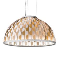 Dome l analogia project suspension pendant light  slamp dom94sos0003a 000  design signed nedgis 66122 thumb