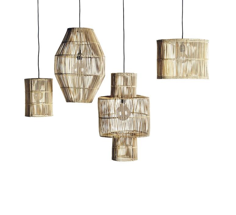 Dome studio tine k home  suspension pendant light  tine k home hangdome na  design signed 55159 product