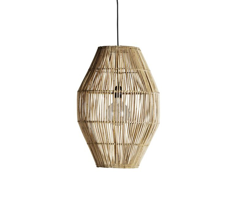 Dome studio tine k home  suspension pendant light  tine k home hangdome na  design signed 55160 product