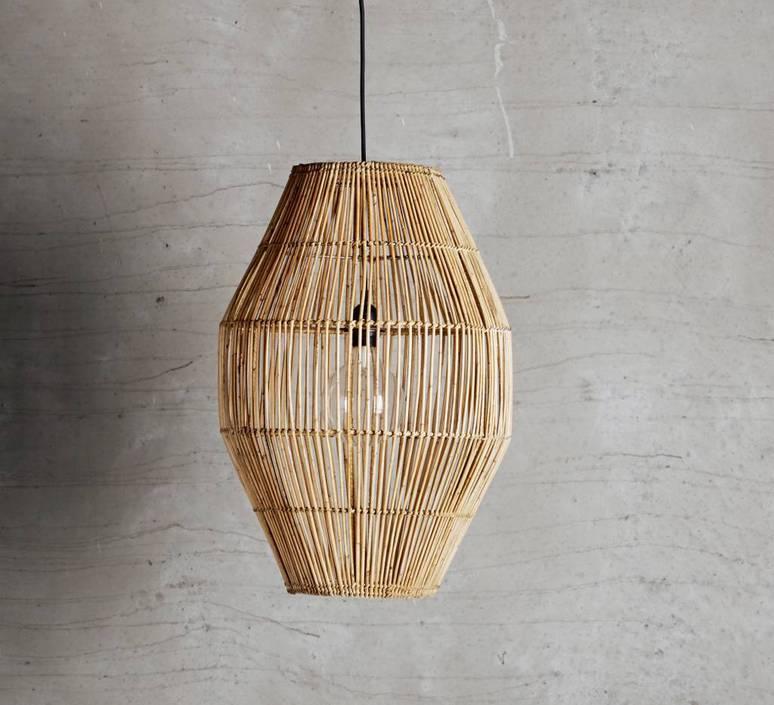 Dome studio tine k home  suspension pendant light  tine k home hangdome na  design signed 55161 product