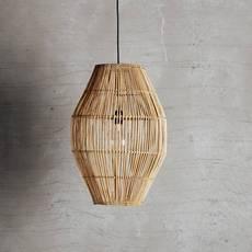 Dome studio tine k home  suspension pendant light  tine k home hangdome na  design signed 55161 thumb
