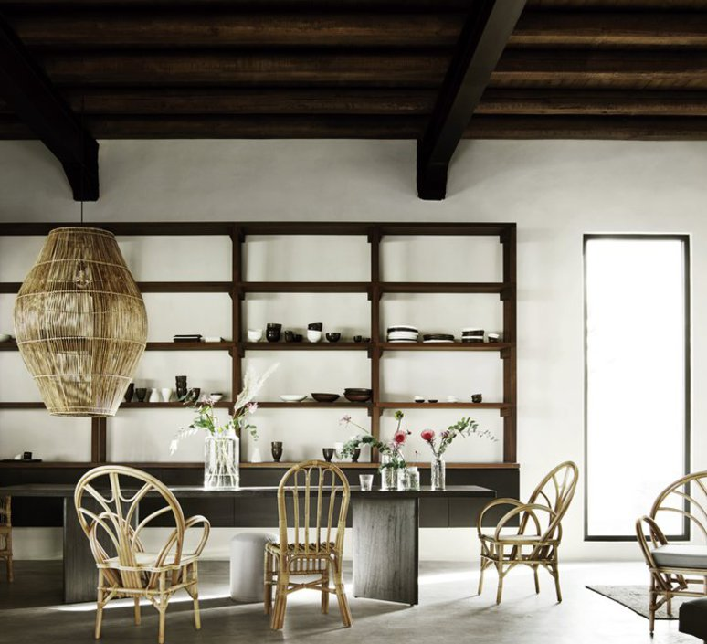 Dome xxl studio tine k home  suspension pendant light  tine k home hangdomexxl na  design signed 55162 product