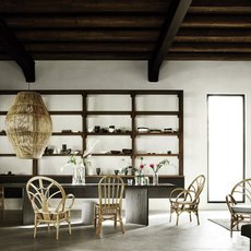 Dome xxl studio tine k home  suspension pendant light  tine k home hangdomexxl na  design signed 55162 thumb