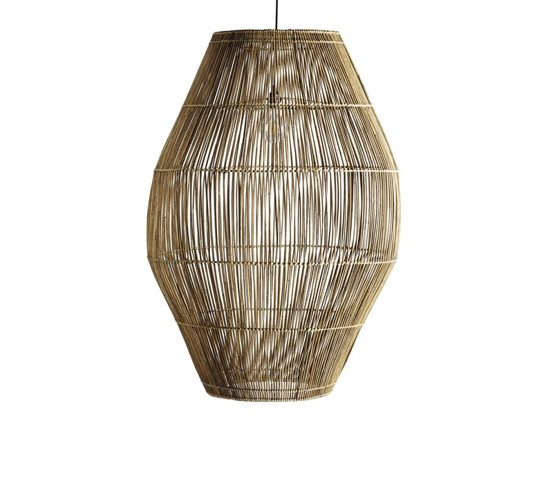 Dome xxl studio tine k home  suspension pendant light  tine k home hangdomexxl na  design signed 55163 product