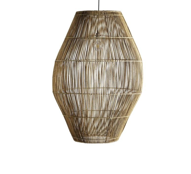 Dome xxl studio tine k home  suspension pendant light  tine k home hangdomexxl na  design signed 55163 product