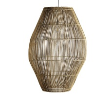Dome xxl studio tine k home  suspension pendant light  tine k home hangdomexxl na  design signed 55163 thumb