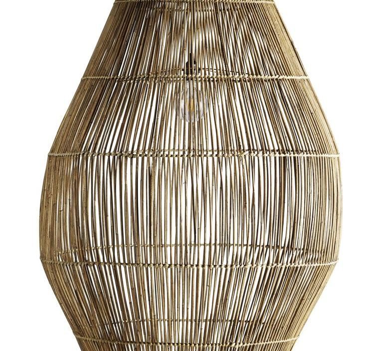 Dome xxl studio tine k home  suspension pendant light  tine k home hangdomexxl na  design signed 55164 product