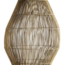 Dome xxl studio tine k home  suspension pendant light  tine k home hangdomexxl na  design signed 55164 thumb