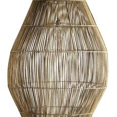Dome xxl studio tine k home  suspension pendant light  tine k home hangdomexxl na  design signed 55164 thumb