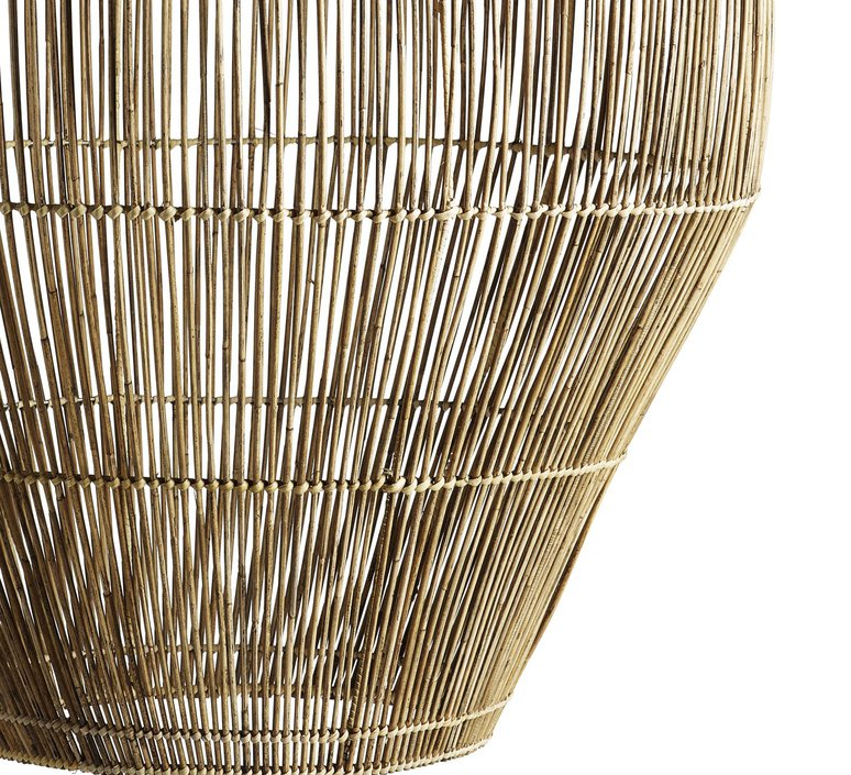 Dome xxl studio tine k home  suspension pendant light  tine k home hangdomexxl na  design signed 55165 product