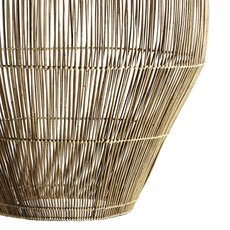 Dome xxl studio tine k home  suspension pendant light  tine k home hangdomexxl na  design signed 55165 thumb