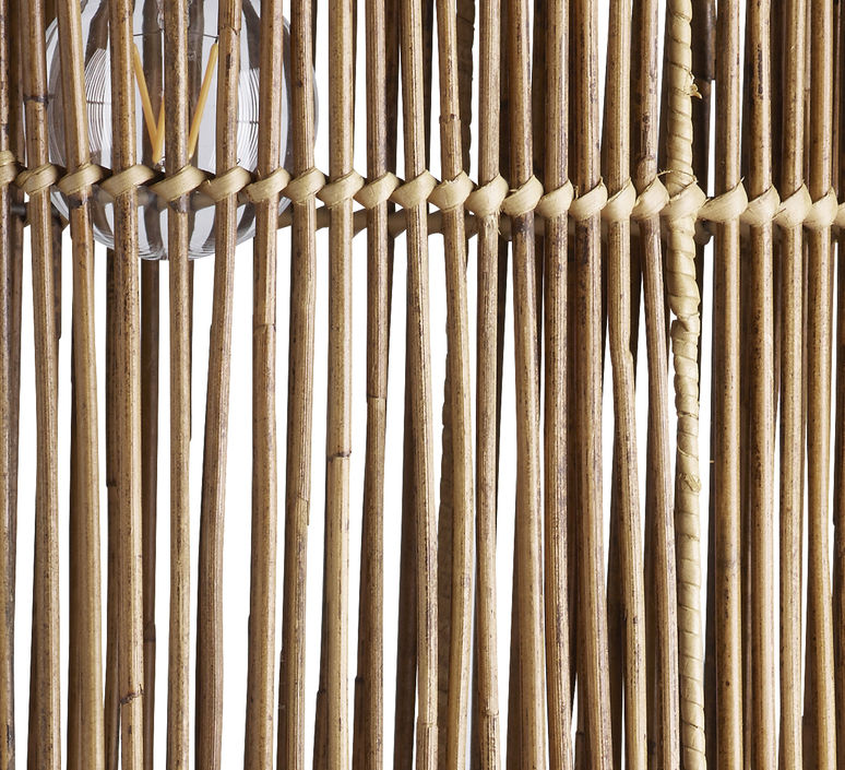 Dome xxl studio tine k home  suspension pendant light  tine k home hangdomexxl na  design signed 55166 product