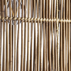 Dome xxl studio tine k home  suspension pendant light  tine k home hangdomexxl na  design signed 55166 thumb