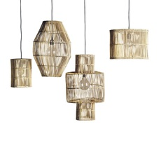 Dome xxl studio tine k home  suspension pendant light  tine k home hangdomexxl na  design signed 55167 thumb