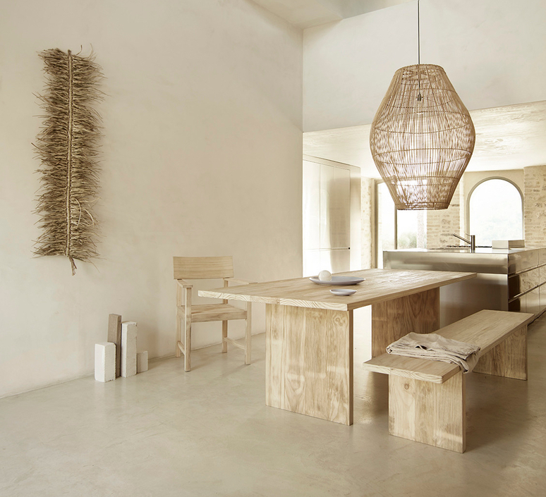 Dome xxl studio tine k home  suspension pendant light  tine k home hangdomexxl na  design signed 82227 product