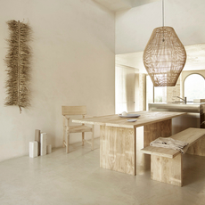 Dome xxl studio tine k home  suspension pendant light  tine k home hangdomexxl na  design signed 82227 thumb