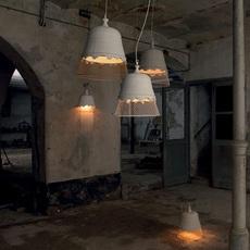 Domenica luca de bona karman karman se102 1b int luminaire lighting design signed 20241 thumb