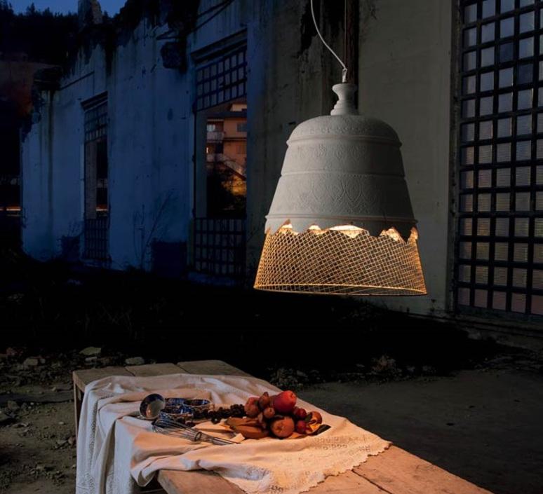 Domenica luca de bona karman karman se102 2b int luminaire lighting design signed 20244 product