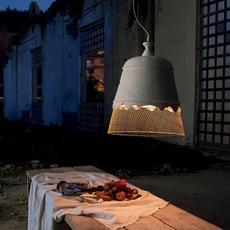Domenica luca de bona karman karman se102 2b int luminaire lighting design signed 20244 thumb