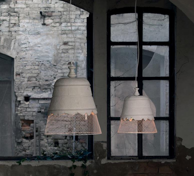 Domenica luca de bona karman karman se102 2b int luminaire lighting design signed 20245 product