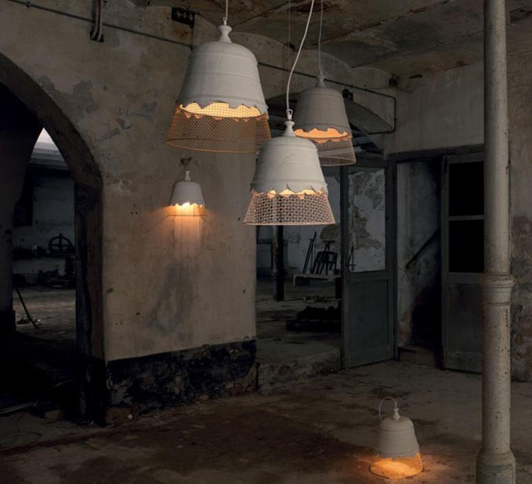 Domenica luca de bona karman karman se102 2b int luminaire lighting design signed 20246 product
